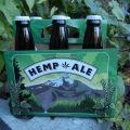 Bière au chanvre du comté de Humboldt – Photo: SoulRider.222 CC BY-NC-ND 2.0