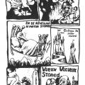 Mainmise, La dope, page 182