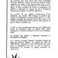 Mainmise, La dope, page 198