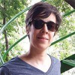 Portrait de Ana da Silva