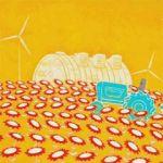 Des petits plants pour un grand projet – Plan économique 2014