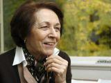 Marie-Andrée Bertrand