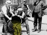 Le Parti libéral du Canada est prohibitionniste