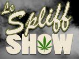 MacaqueTV présente le Spliff show !